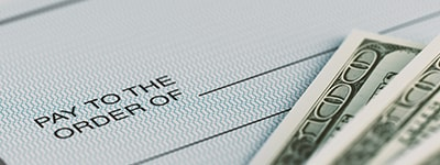 Paycheck checkup is recommended by the IRS for all taxpayers